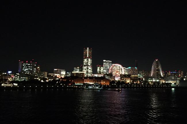 151014_01